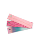 GIRLS NEON PEACH HEADBAND