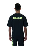 MENS ATHLETIC T-SHIRT