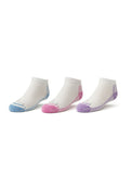 GIRLS SPORT ANKLE SOCKS