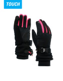 GIRL 4-16 TOUCH TECH GLOVE