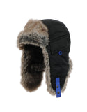 BOYS 4-16 TRAPPER HAT