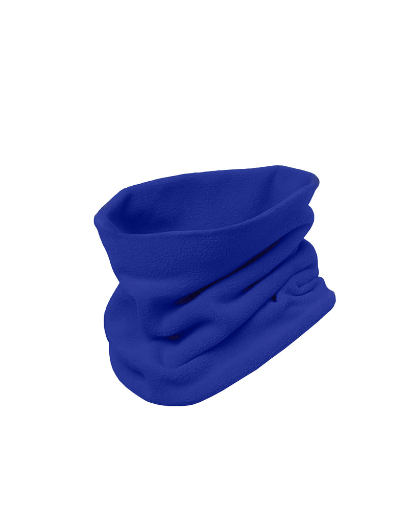 BOYS NECK WARMER