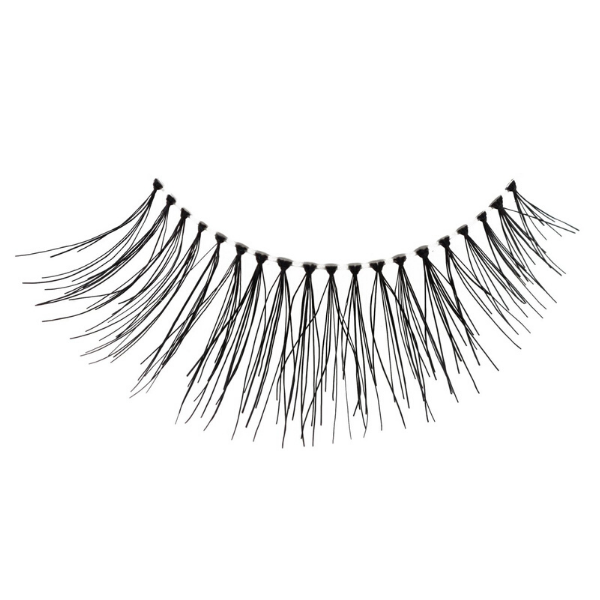 Riot Beauty Eyelash 213