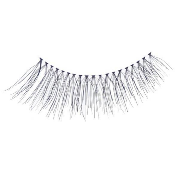 Riot Beauty Eyelash 217
