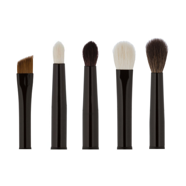 Stilazzi Artist Eye Brush Collection Show Special