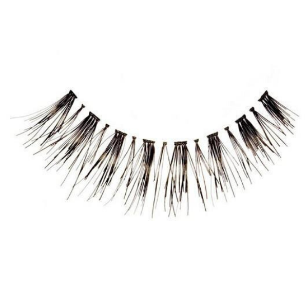 Riot Beauty Eyelash 415