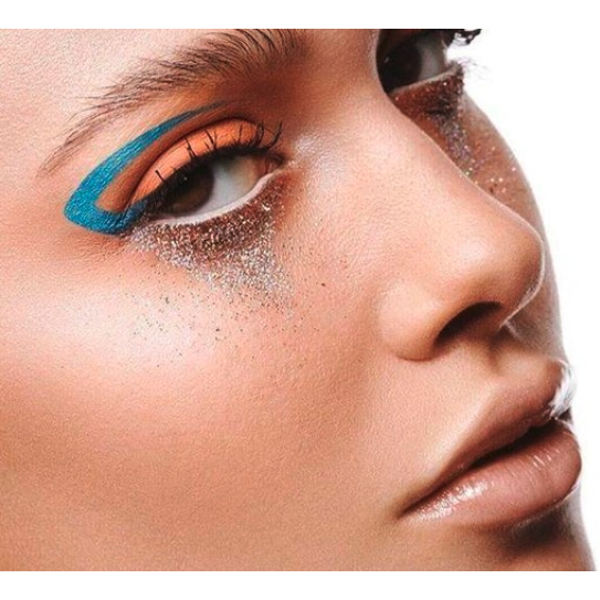 Make Up For Ever Artist Color Pencil