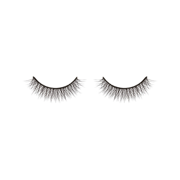 Stilazzi ChiChi Collection Bad A Lash Mini