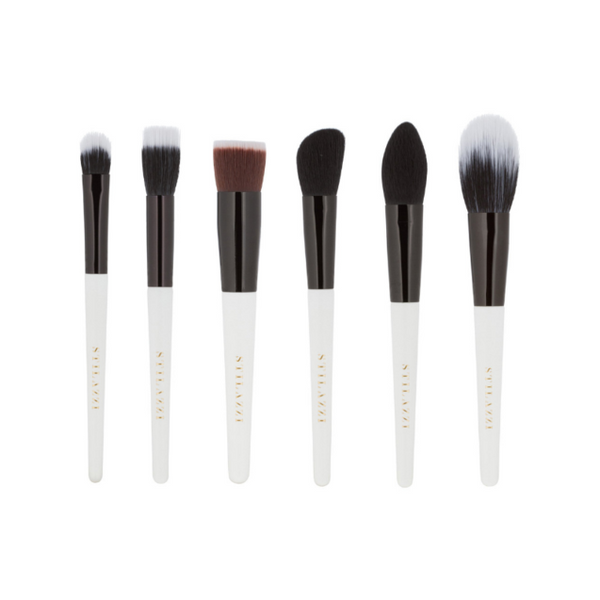 Stilazzi Complexion II - Studio Brush Collection