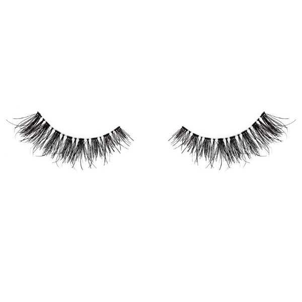 Riot Beauty Eyelash D-Wispy