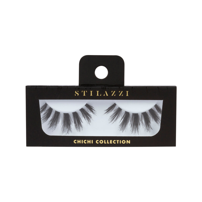Stilazzi ChiChi Collection Dolled Up