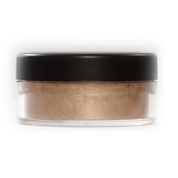 Danessa Myricks Enlight Illuminator