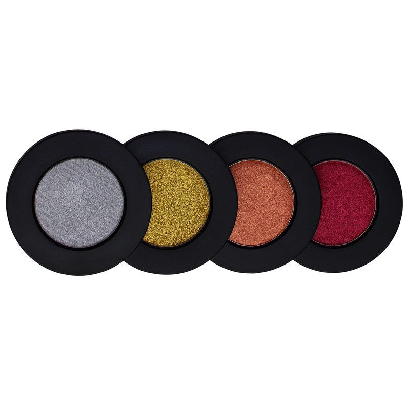 Melt Eyeshadow Stack Haze
