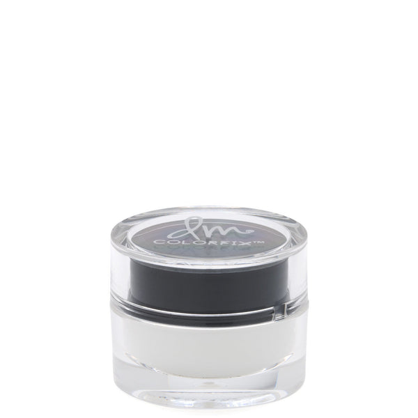 Danessa Myricks Invisible Eyeshadow Base