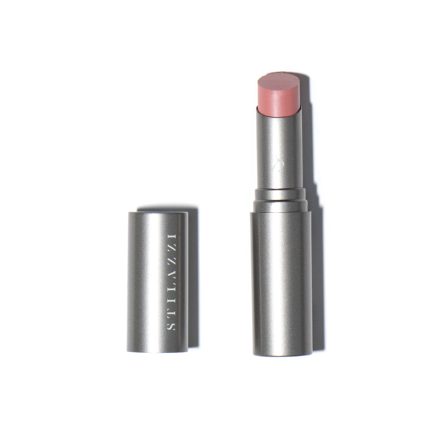 Stilazzi Lip Sheer
