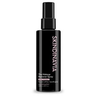 Skindinavia The Makeup Remover Spray