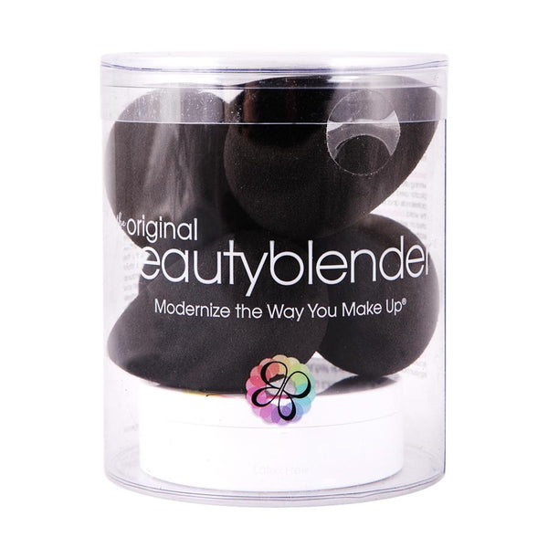 Beauty Blender Mini Pro Black