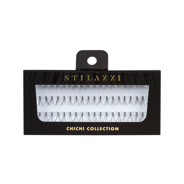 Stilazzi ChiChi Collection Lashes Piece It Medium