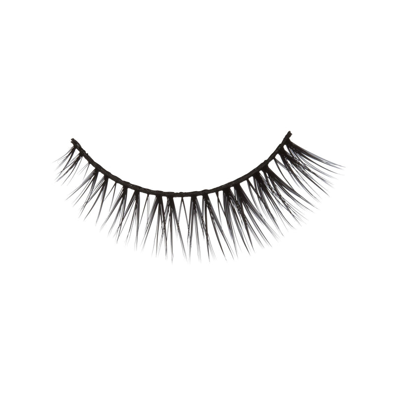 Stilazzi ChiChi Collection Lashes Ready To Play