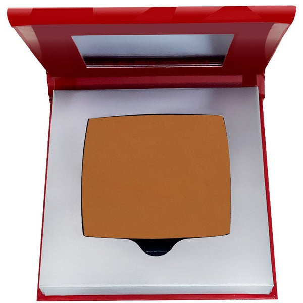 AJ Crimson Artist Kit Pan Refill