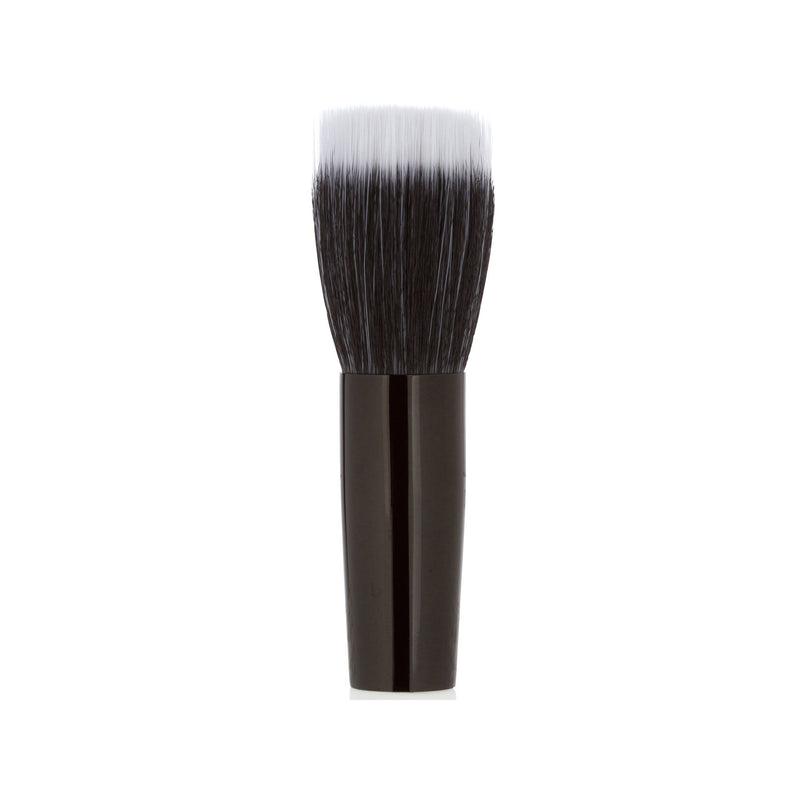 Stilazzi Studio Series S304 Duo Fibre Flat Foundation