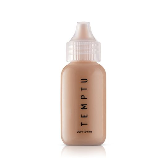 Temptu S/B Foundation 1oz