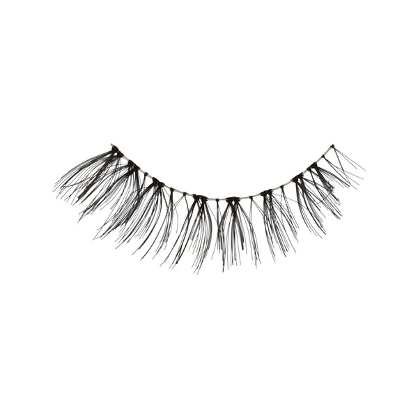 Stilazzi ChiChi Collection Lashes Save The Drama