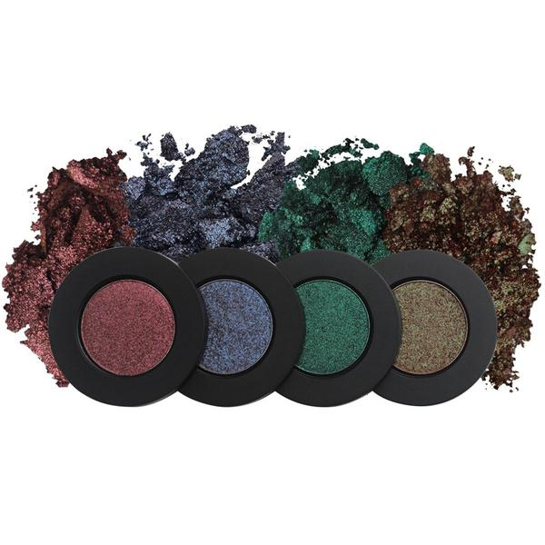 Melt Eyeshadow Stack Shape Shift