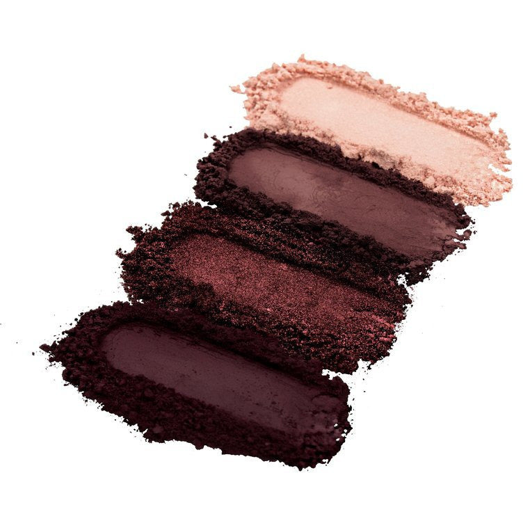 Melt Eyeshadow Stack She's in Parties