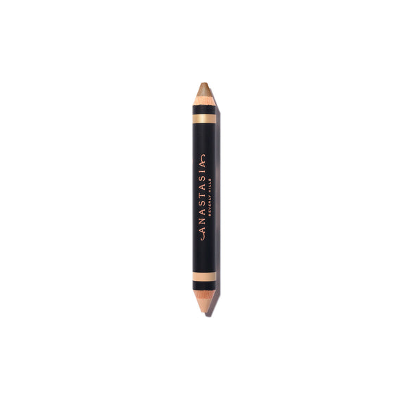 Anastasia Beverly Hills Highlighting Duo Pencil Shell/Lace