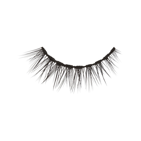Stilazzi ChiChi Collection Lashes Strip Show