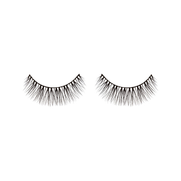 Stilazzi ChiChi Collection Lashes Vamp
