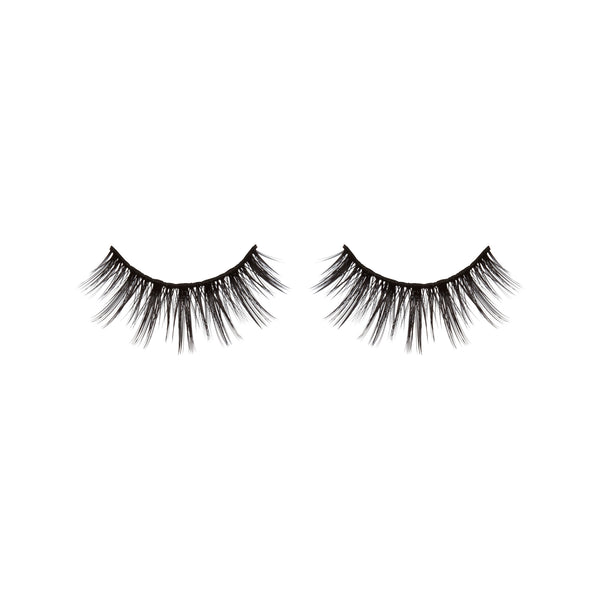 Stilazzi ChiChi Collection Lashes Vegas Baby