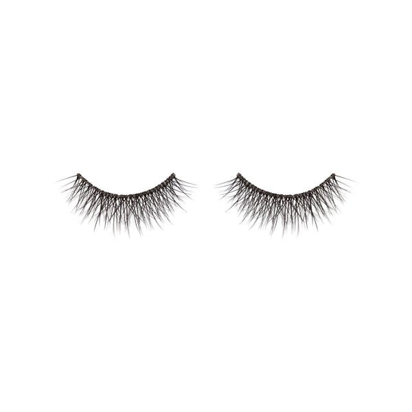 Stilazzi ChiChi Collection Lashes Vice