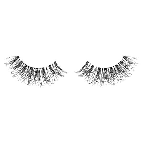 Riot Beauty Eyelash Wispy