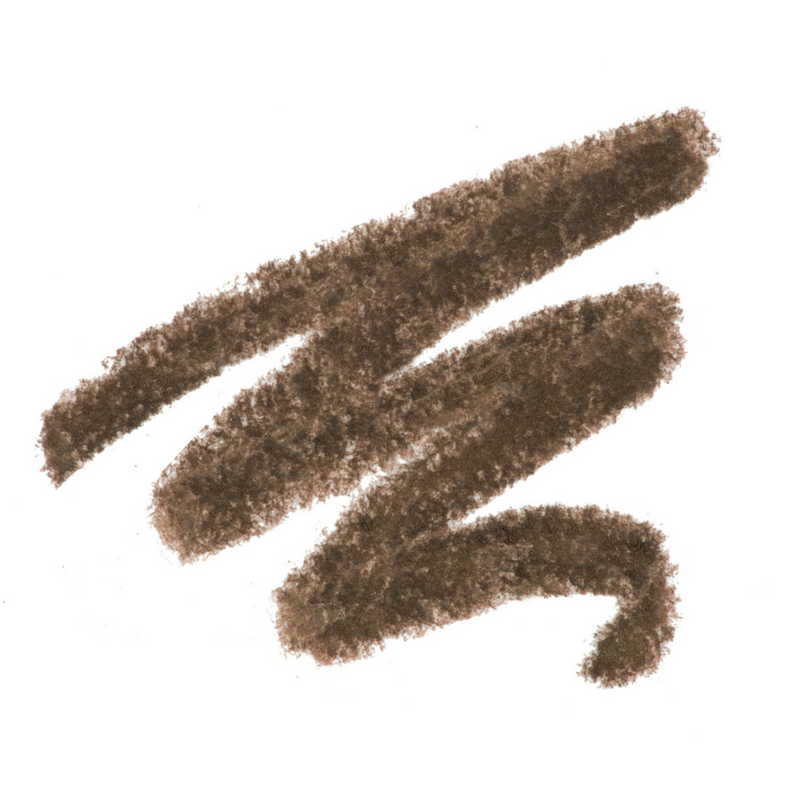 Senna Powder Brow Styling Pencil