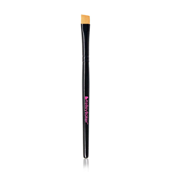 Kelley Baker Highlighter Smudge Brush