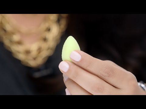 Beauty Blender Micro Mini