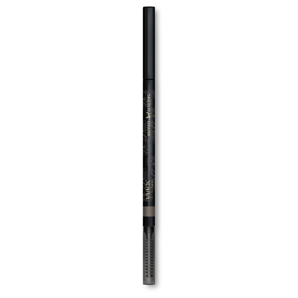 Senna Sketch-A-Brow Precision Brow Pencil
