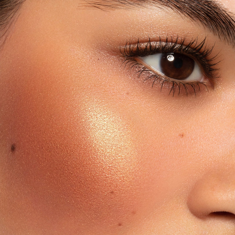 Melt Cream Blushlight Sundown