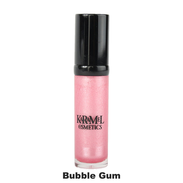 Irresistible Lip Gloss