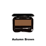 Brow Powder