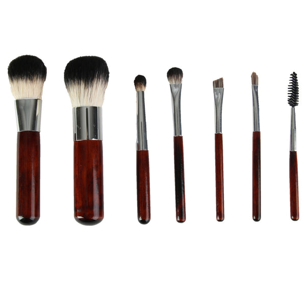 Brush Set Travel Size
