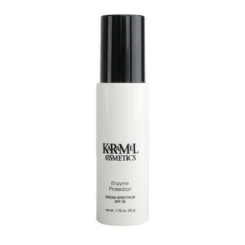 Enzyme Day Protection SPF 30