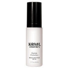 Peptide Day Protection SPF 30