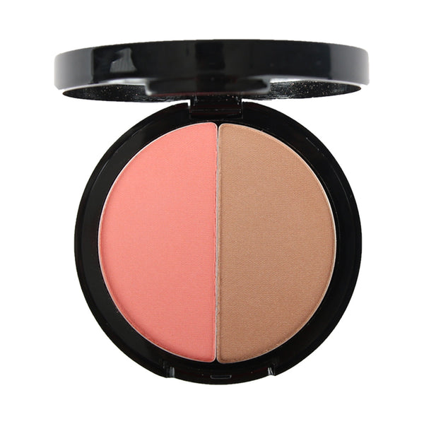 Contour Duo Powder