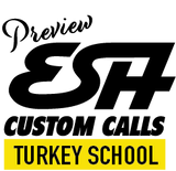 Esh Turkey School Preview