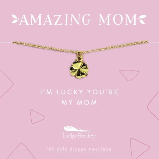 Sweet Occasions: Amazing Mom Collection