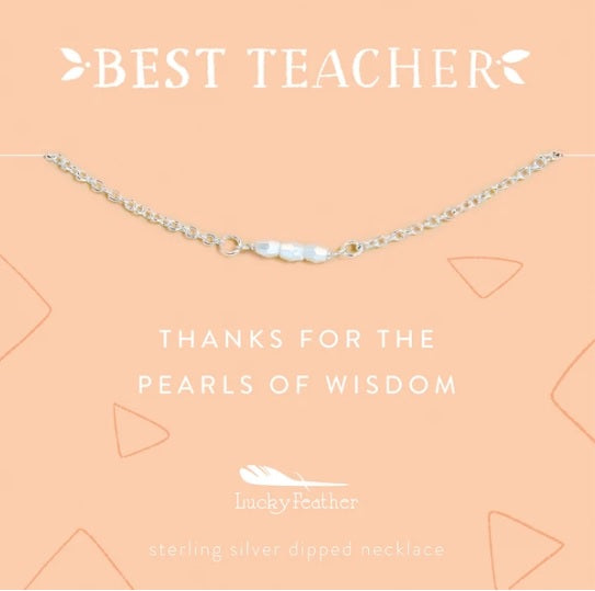 Sweet Occasions: Best Teacher Collection