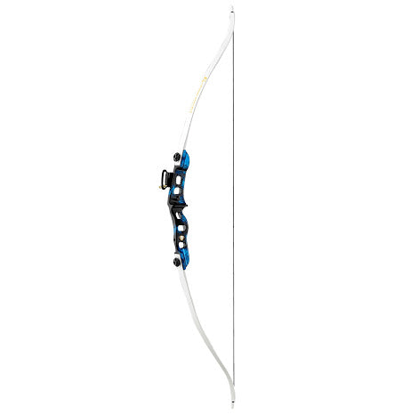 EK Archery Beetle Youth Recurve Bow